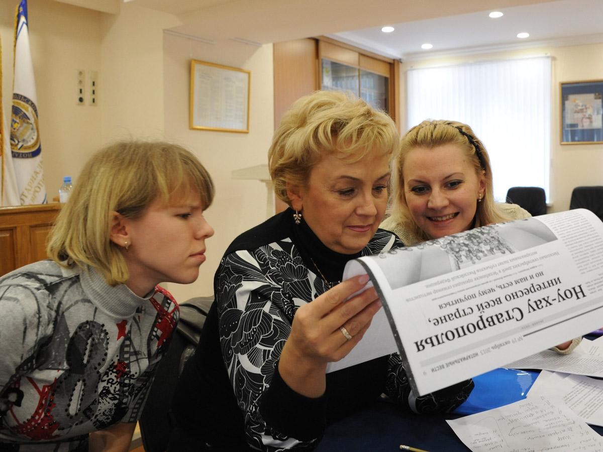 нотариальная палата ставропольский край процедура