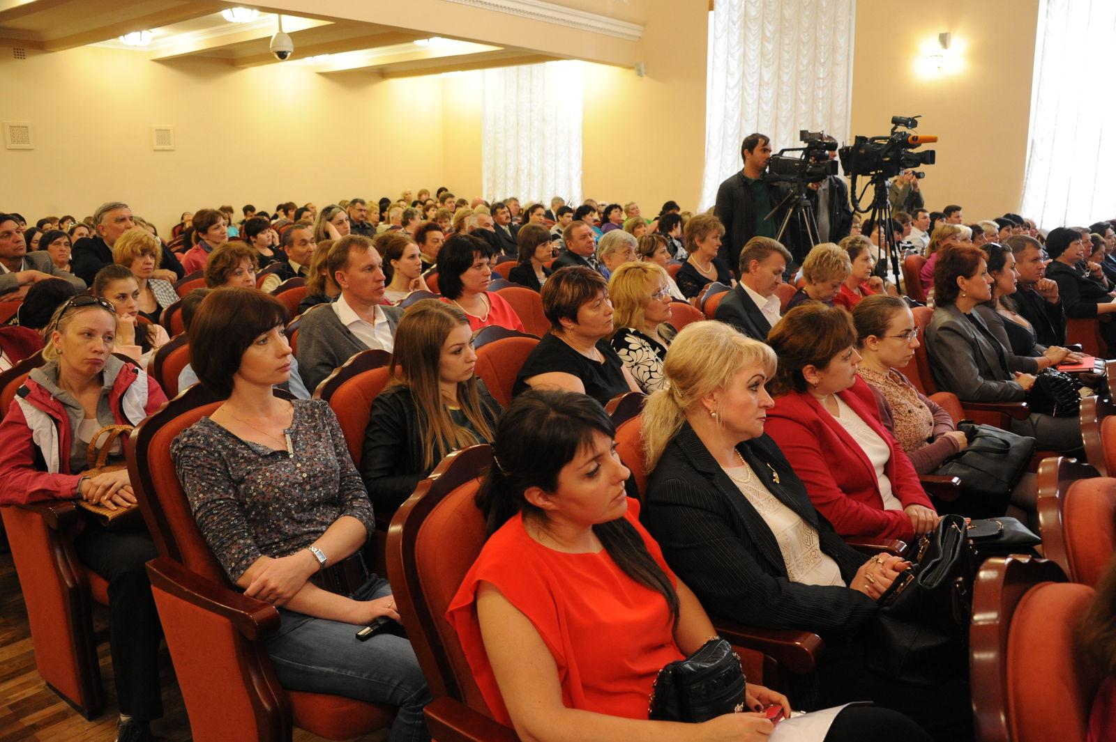 Нотариальная палата ставропольский край