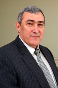 1993-год-Коваленко-Анатолий-Петрович