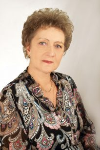1994-год-Шамрай-елена-Владимировна