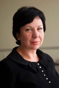 1996-и-2014-годы-Фатина-Наталья-Григорьевна-