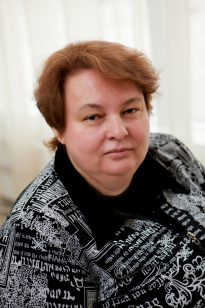 1997-год-Белова-Людмила-Семёновна