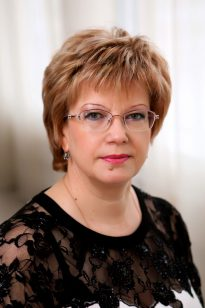 2000-год-Аршинова-Ирина-Викторовна