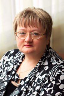 2001-год-Малышева-Вера-Васильевна