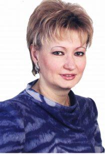 2002-год-Павливская-Наталья-Николаевна