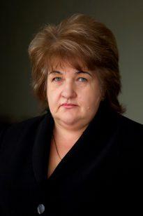 2003-и-2015-годы-Кудрявцева-Лариса-Александровна