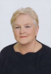 2004-год-Рубанова-Зинаида-Николаевна