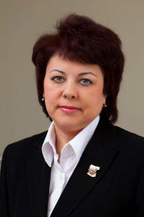 2005-год-Мандрыко-Рита-Викторовна