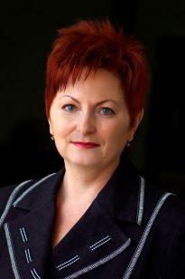 2006-год-Хаустова-Лариса-Алексеевна