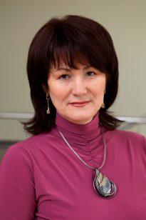 2007-год-Петкевич-Галина-Алексеевна