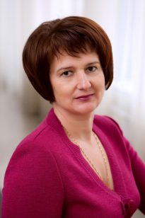 2008-год-Жукова-Светлана-Александровна