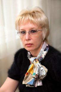 2009-год-Шаповалова-Лариса-Леонидовна