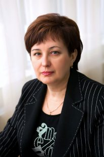 2010-год-Кашурина-Марина-Николаевна