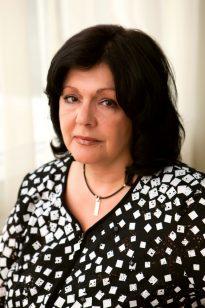2011-год-Алексеевна-Елена-Сергеевна