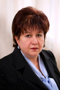 2012-год-Юрина-Татьяна-Васильевна-