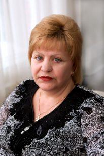 2013-год-Колесникова-Валентина-Ивановна