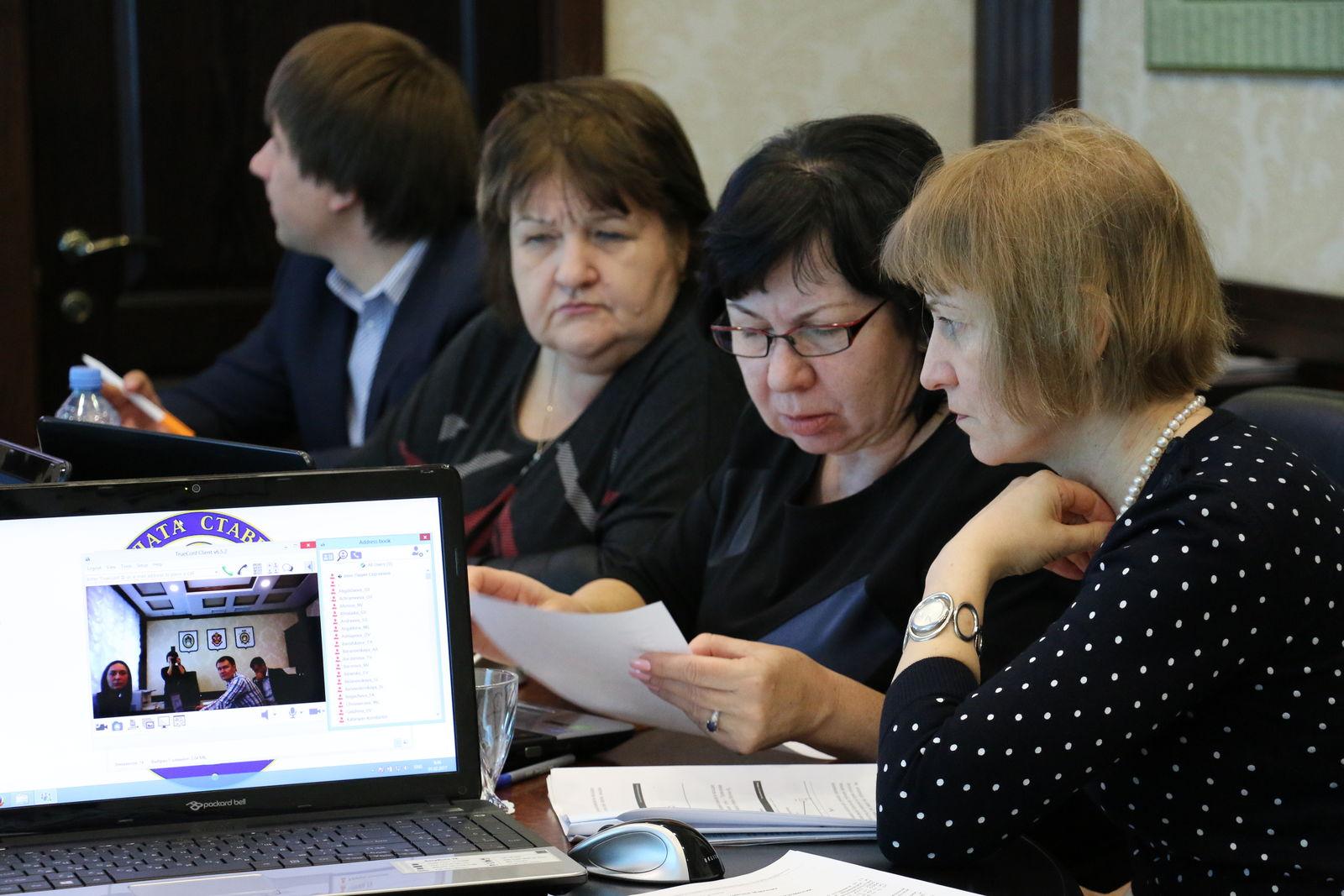 нотариальная палата ставропольский край фото передаст