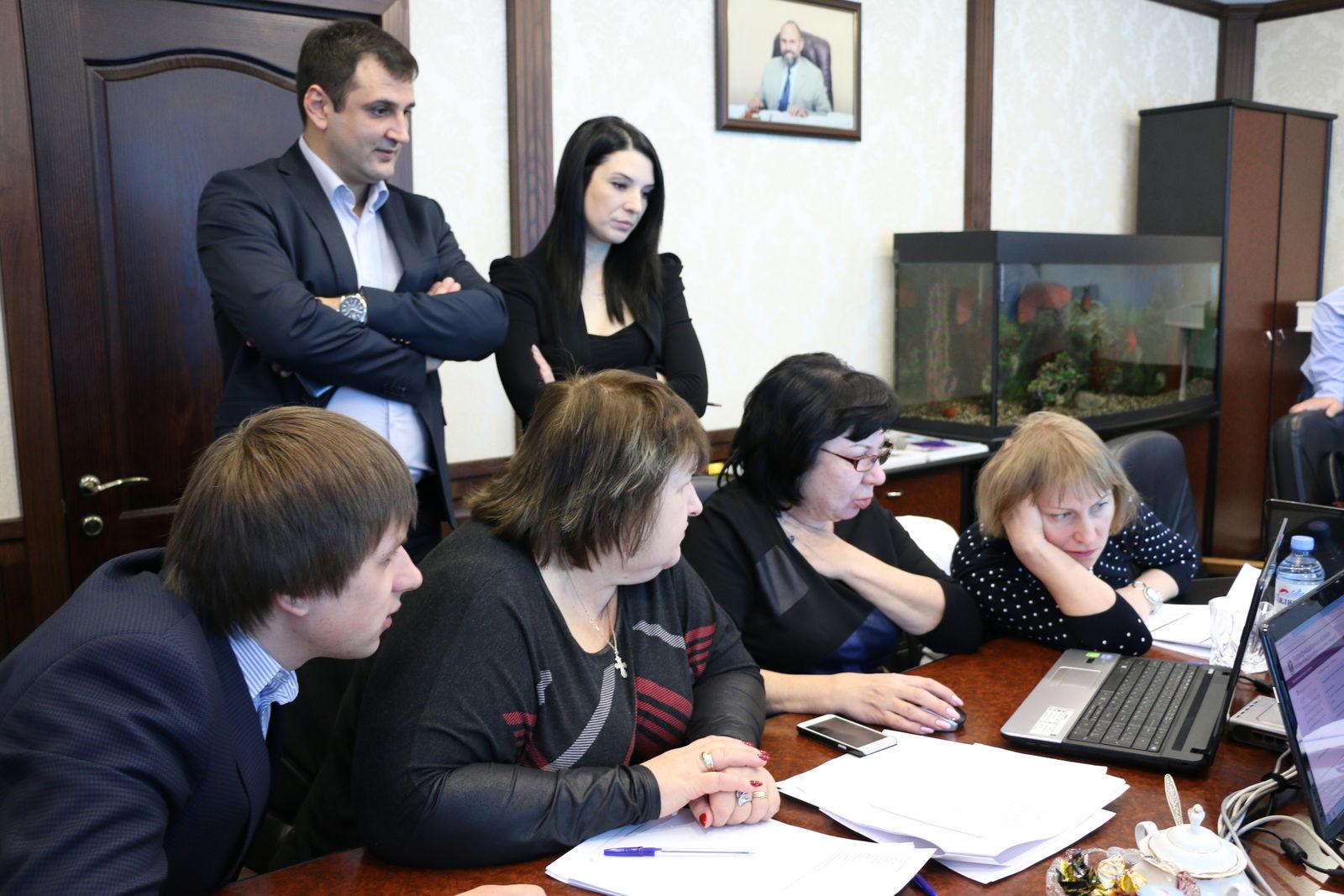 ошибочно нотариальная палата ставропольский край маршруте Москва Белгород
